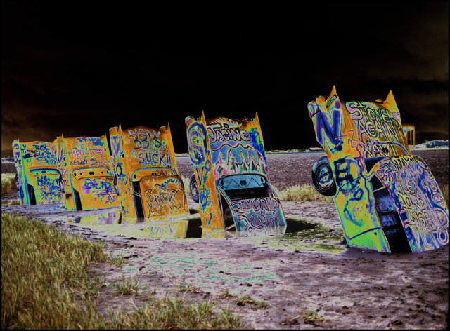 Cadillac Ranch Texas copy.jpg
