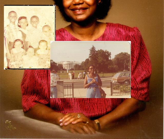 Grandma close.jpg