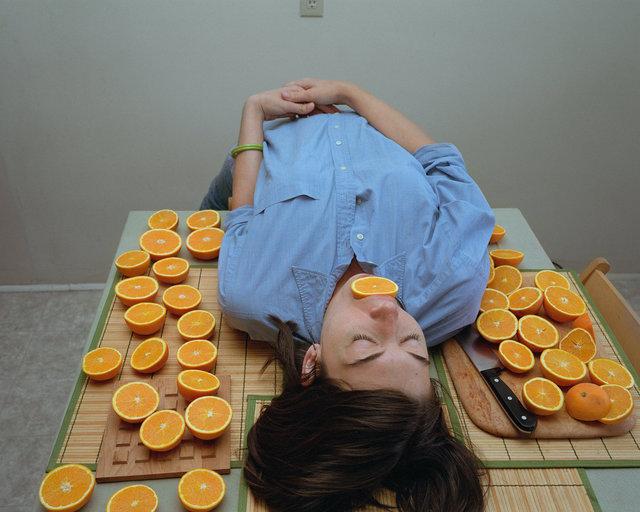 orangemouth8x10.jpg