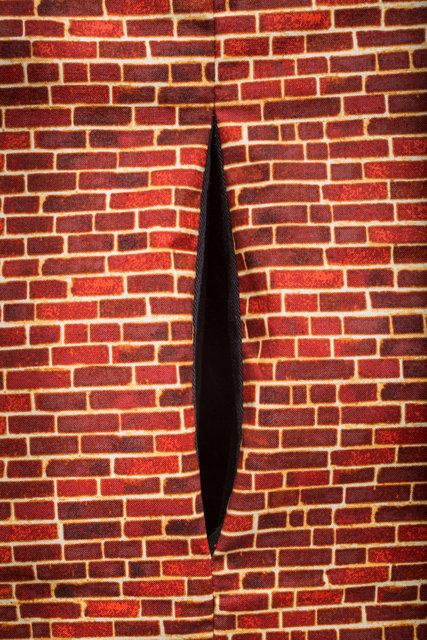 Belle_wall.jpg