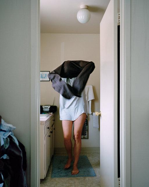 pantstopflatcrop20.jpg