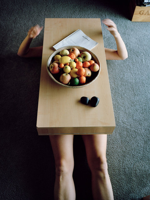 tablemanfruitbowlcropfinal copy.jpg