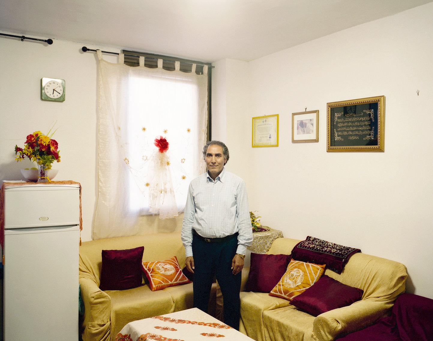 52_Eddaoudi (Home) - You're Welcome 72.jpg
