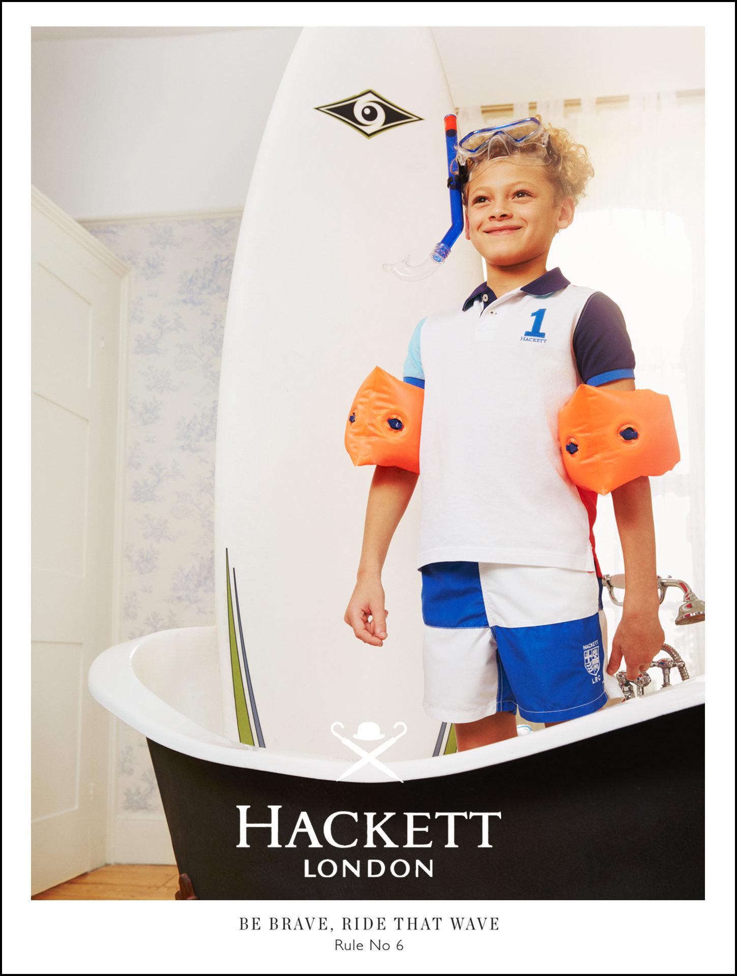 hackett_aw14_rule_c-1.jpg