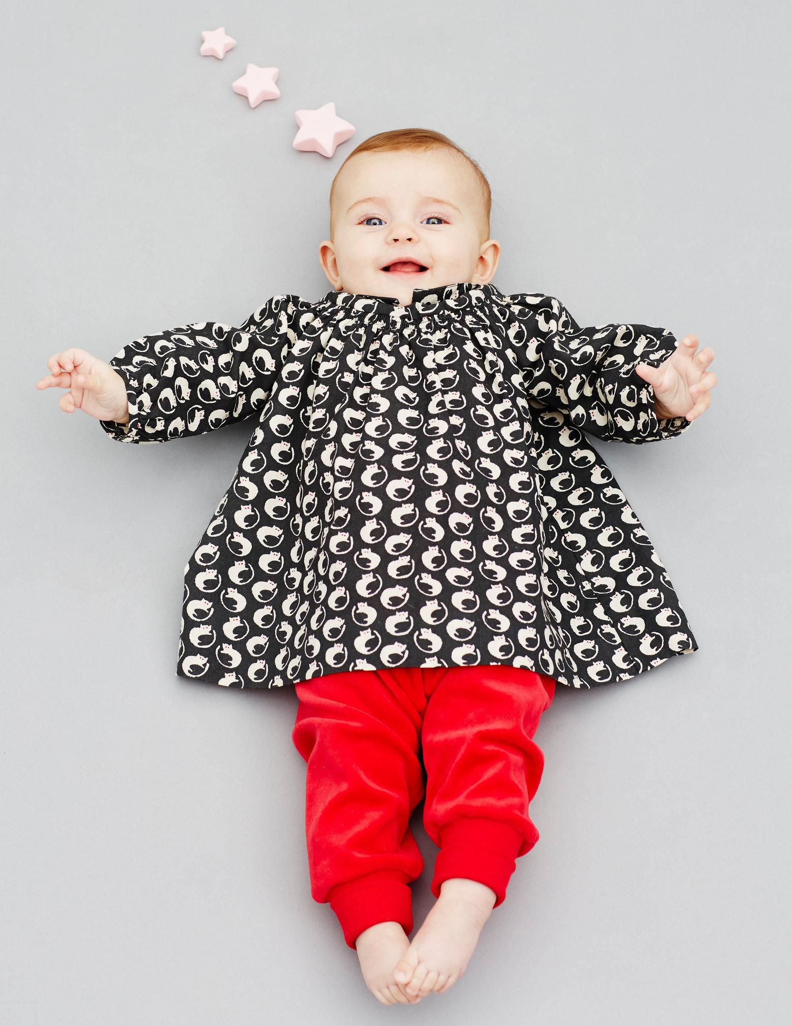 LittleLondon_Fashion_2411160811.jpg