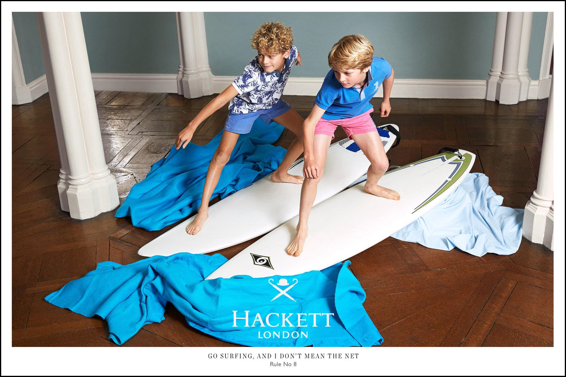 hackett_aw14_rule_landscape2-1.jpg