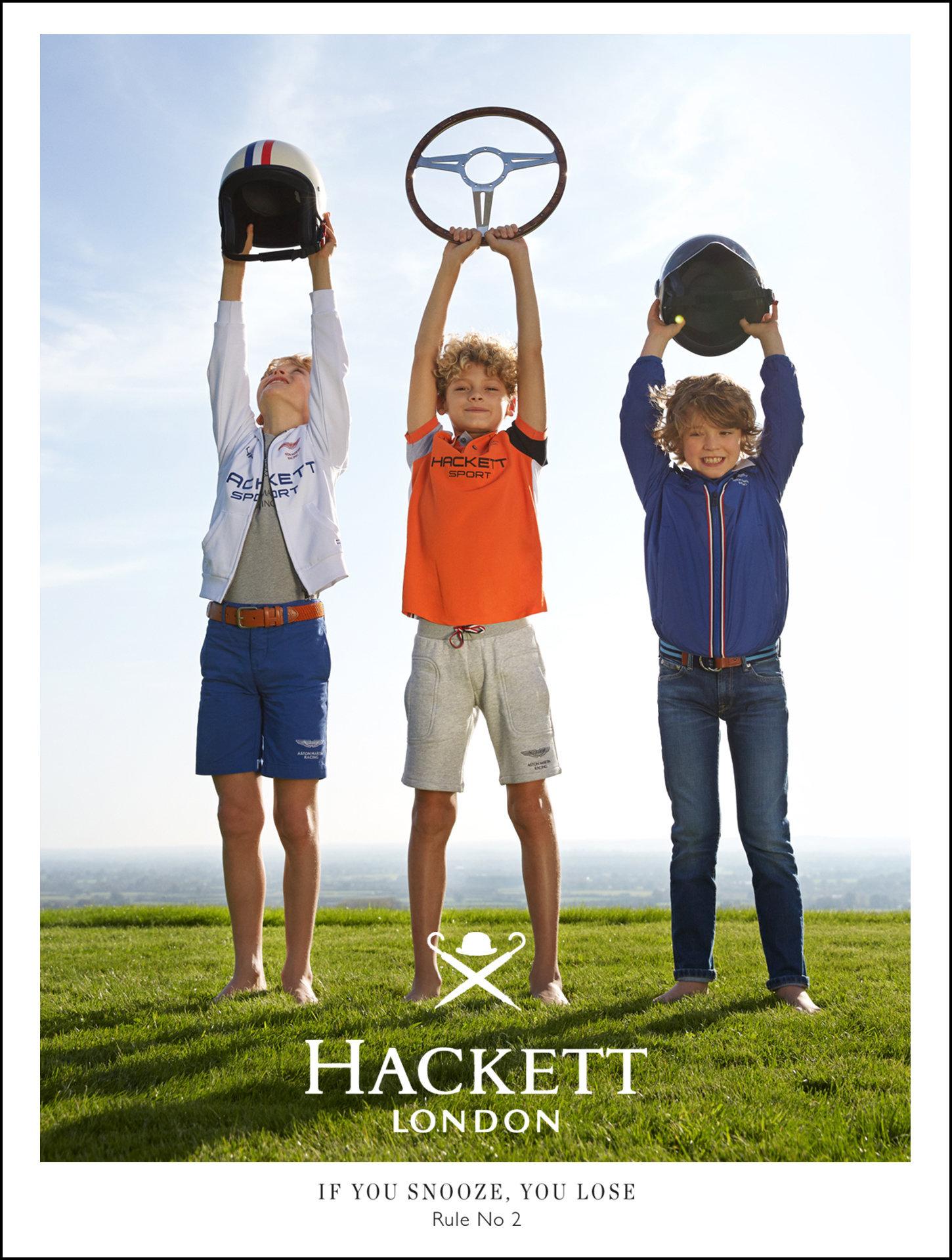 hackett_aw14_rule_b-1.jpg