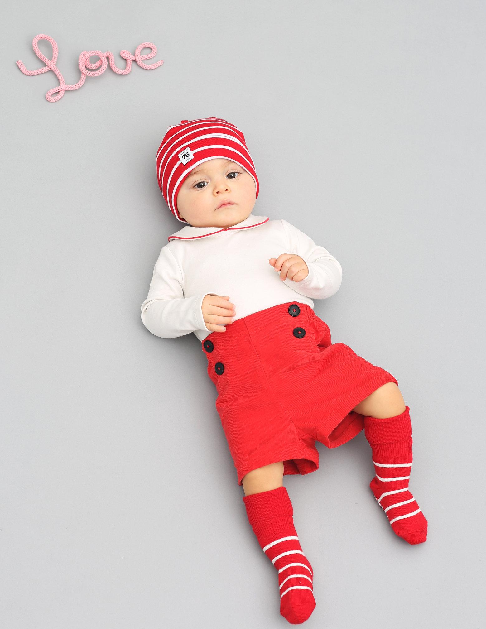 LittleLondon_Cover_2411160549.jpg