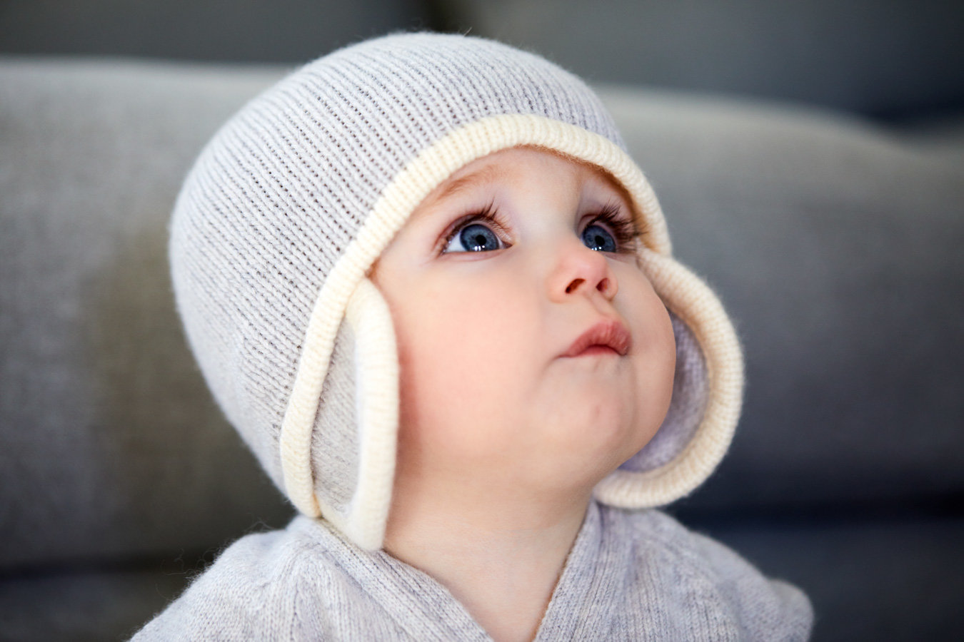 BABYbaby_1602181866.jpg