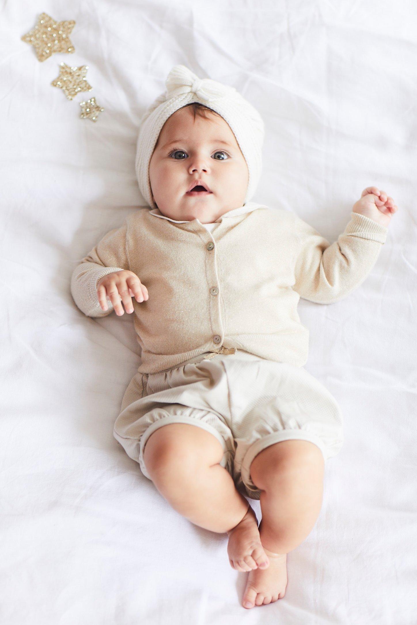 BabyCream&Gold_1907173334.jpg