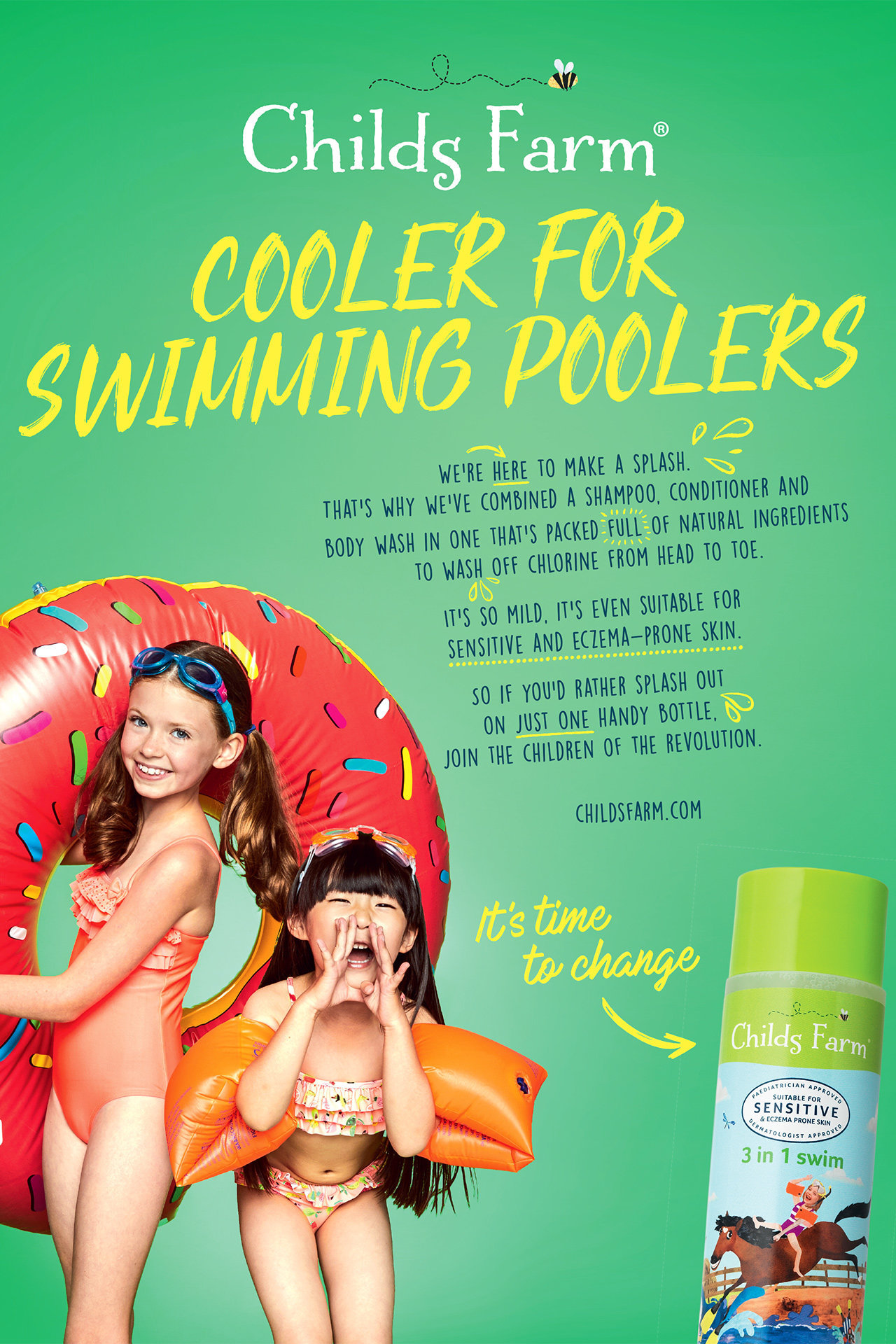 Childs-Farm-Master-Ad_SWIMMING-POOLERS.jpg