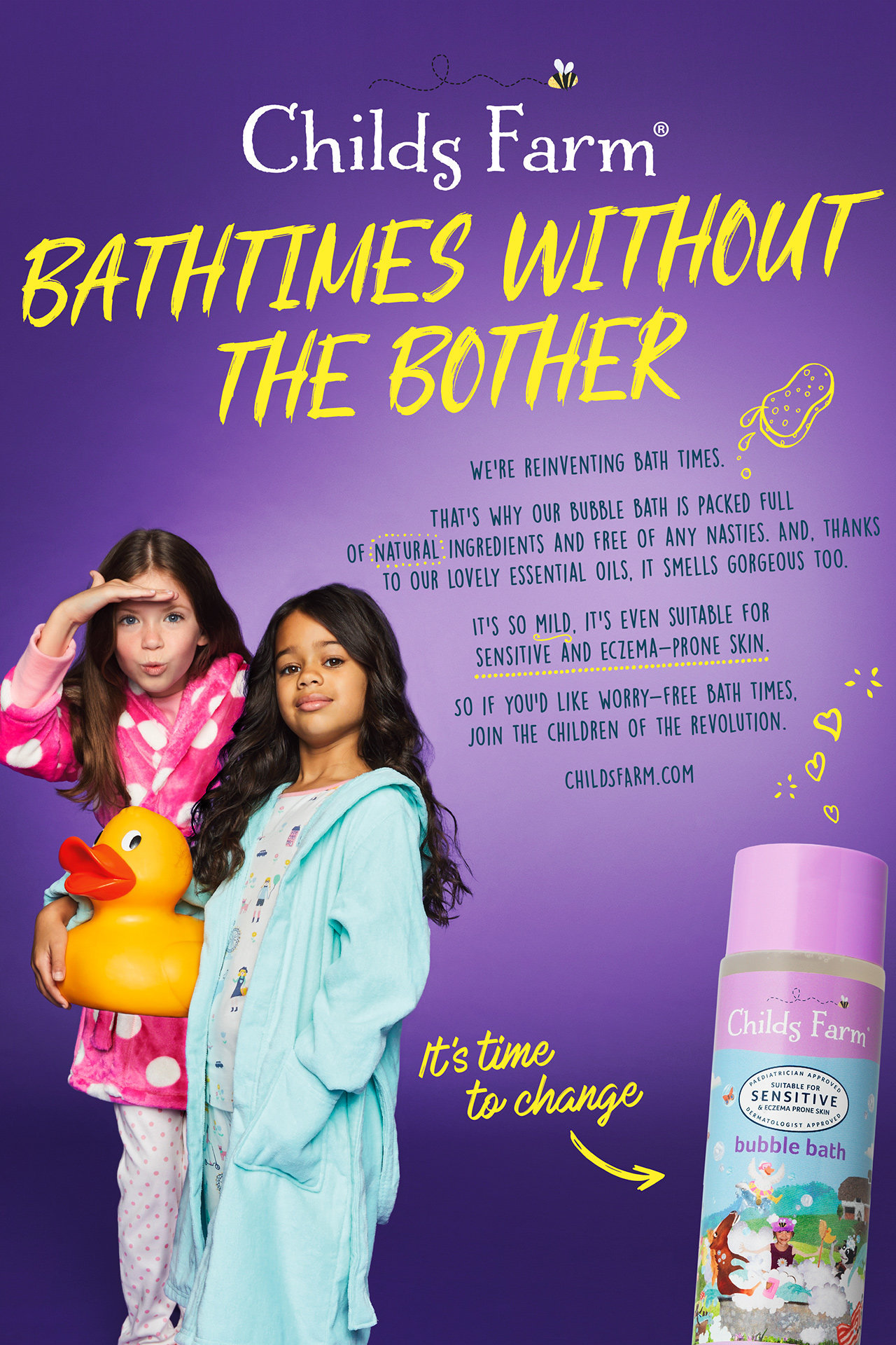 Childs-Farm-Master-Ad_BATHTIMES-WITHOUT-THE-BOTHER.jpg