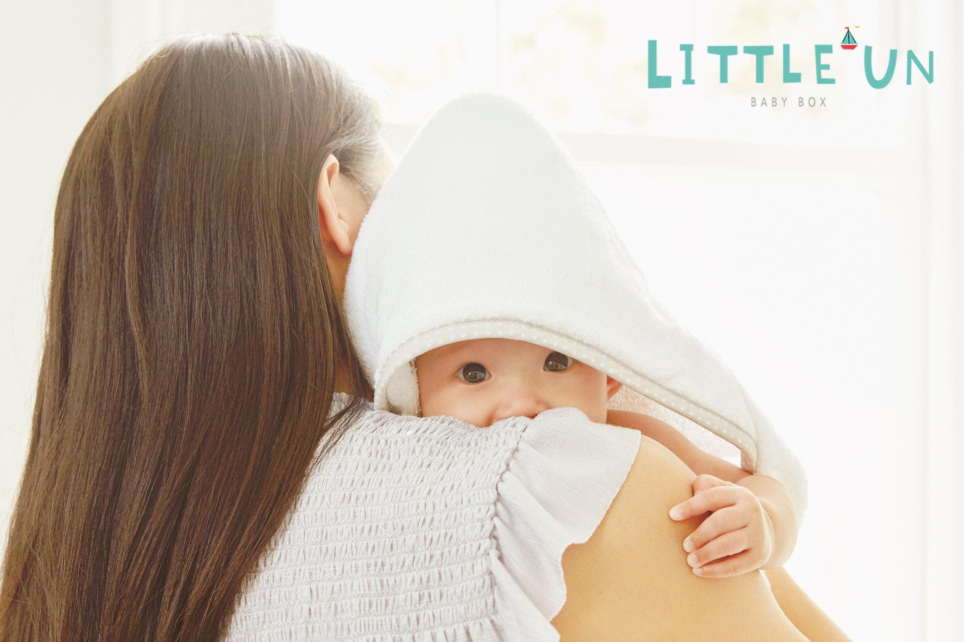 LittleUn_757.jpg