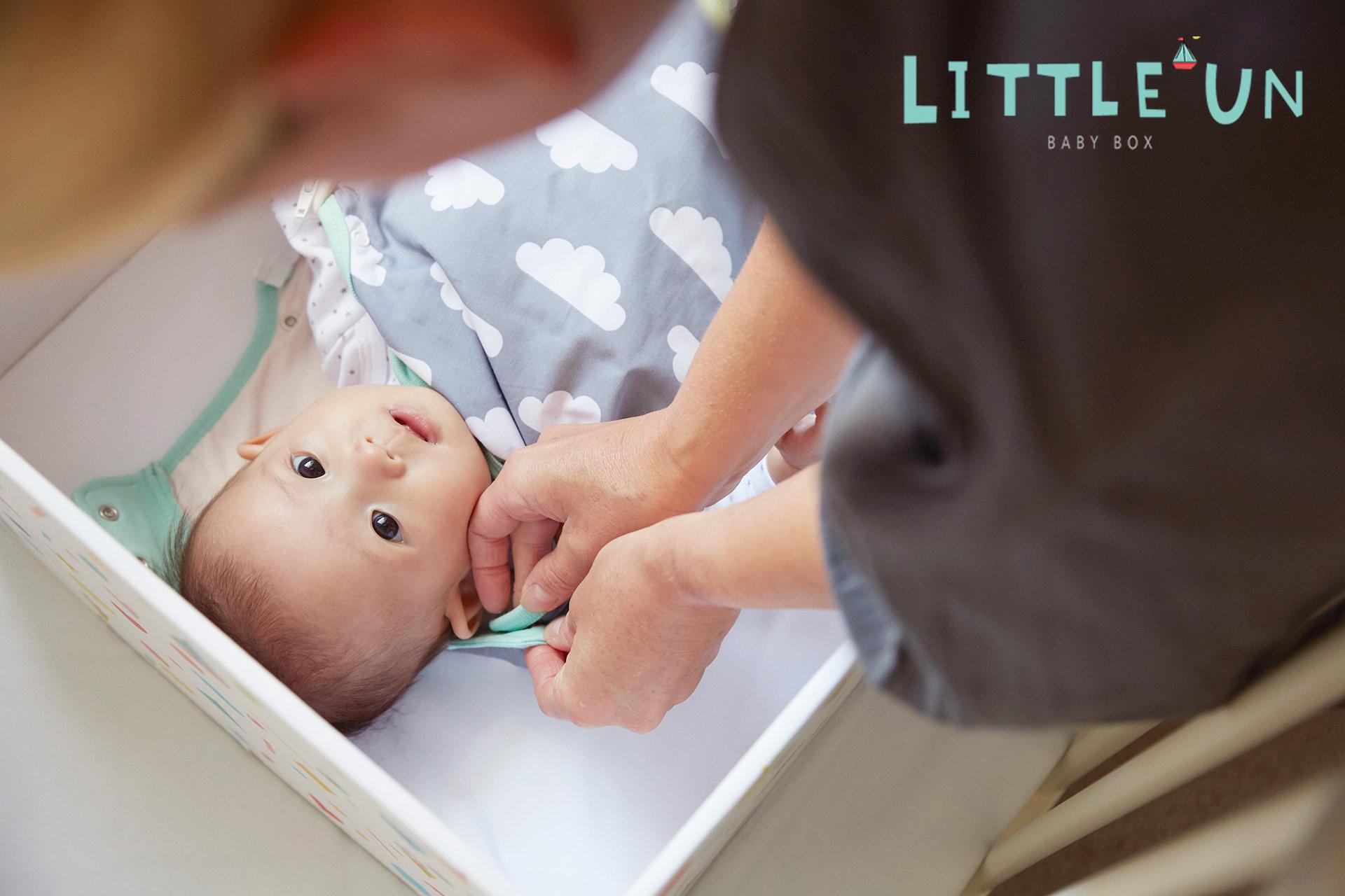 LittleUn_132.jpg