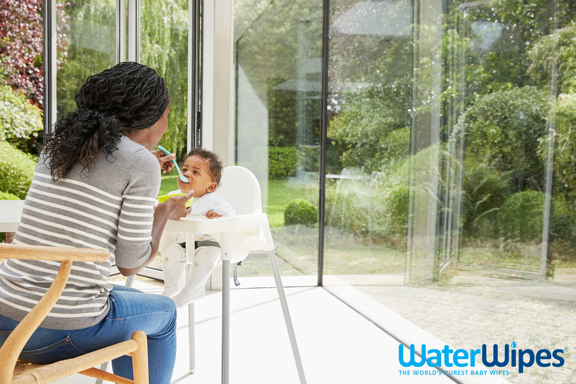 WaterWipes_Shot04_411 copy.jpg
