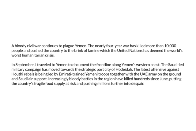 Yemen Intro.png