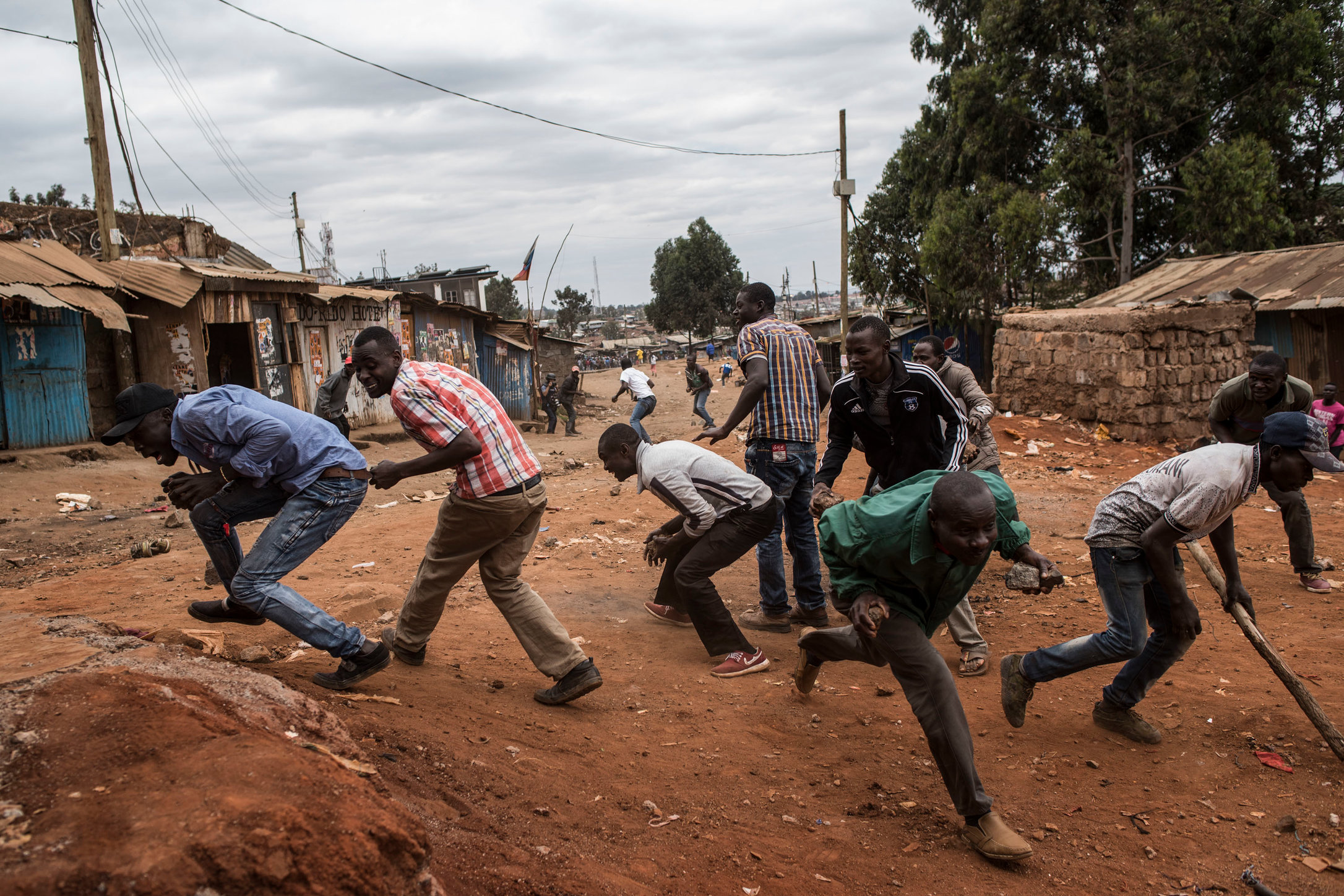 KenyaElections_AR07.JPG