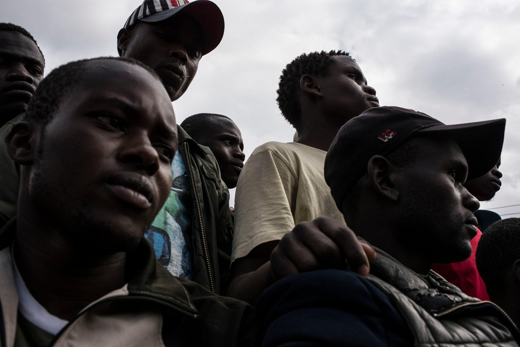 KenyaElections_AR04.JPG