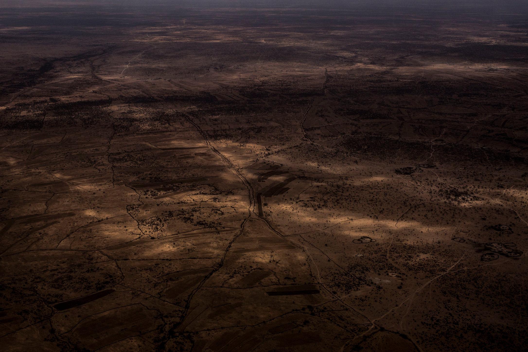 SomaliaDrought_AR11.jpg