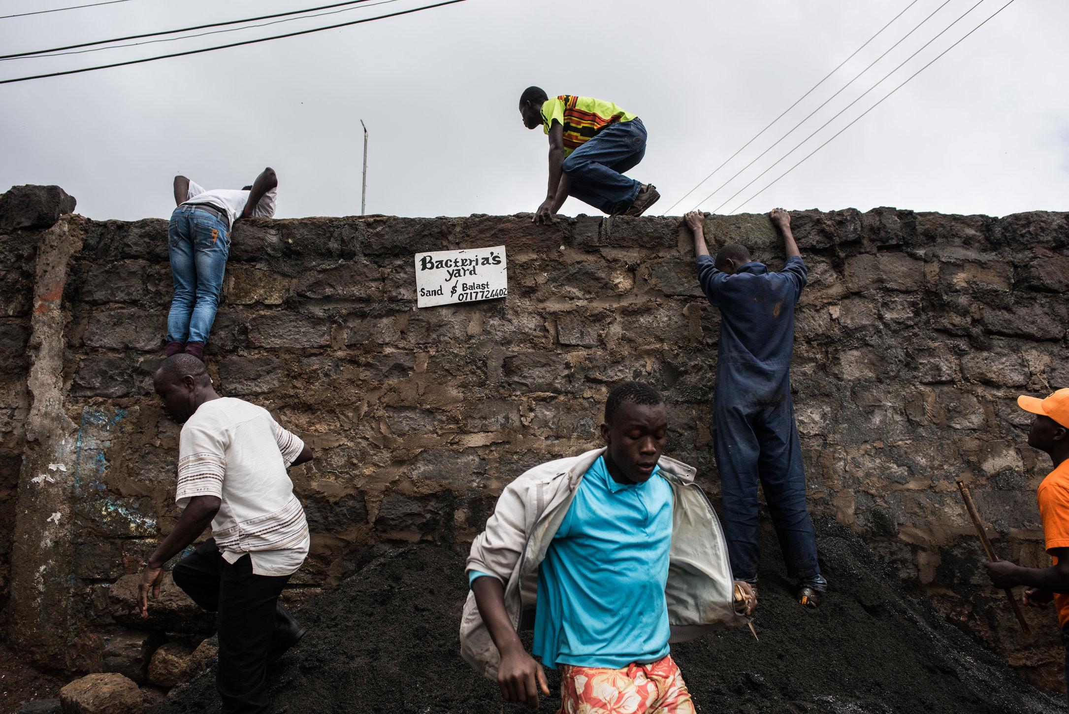 KenyaElections_AR035.JPG