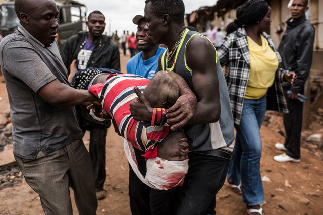 KenyaElections_AR13.JPG
