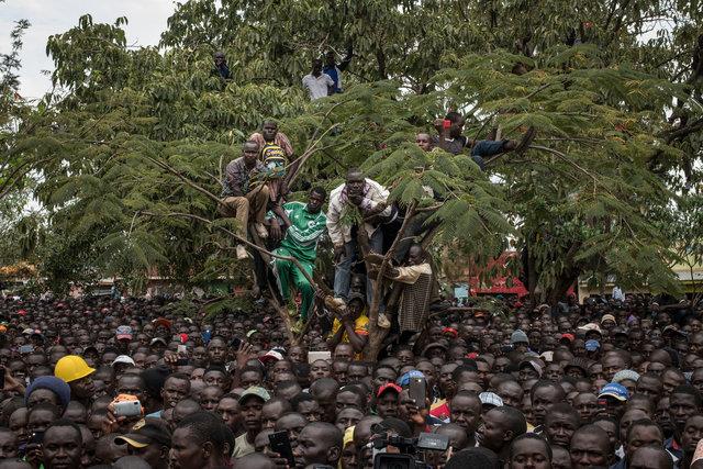 KenyaElections_AR010A.jpg