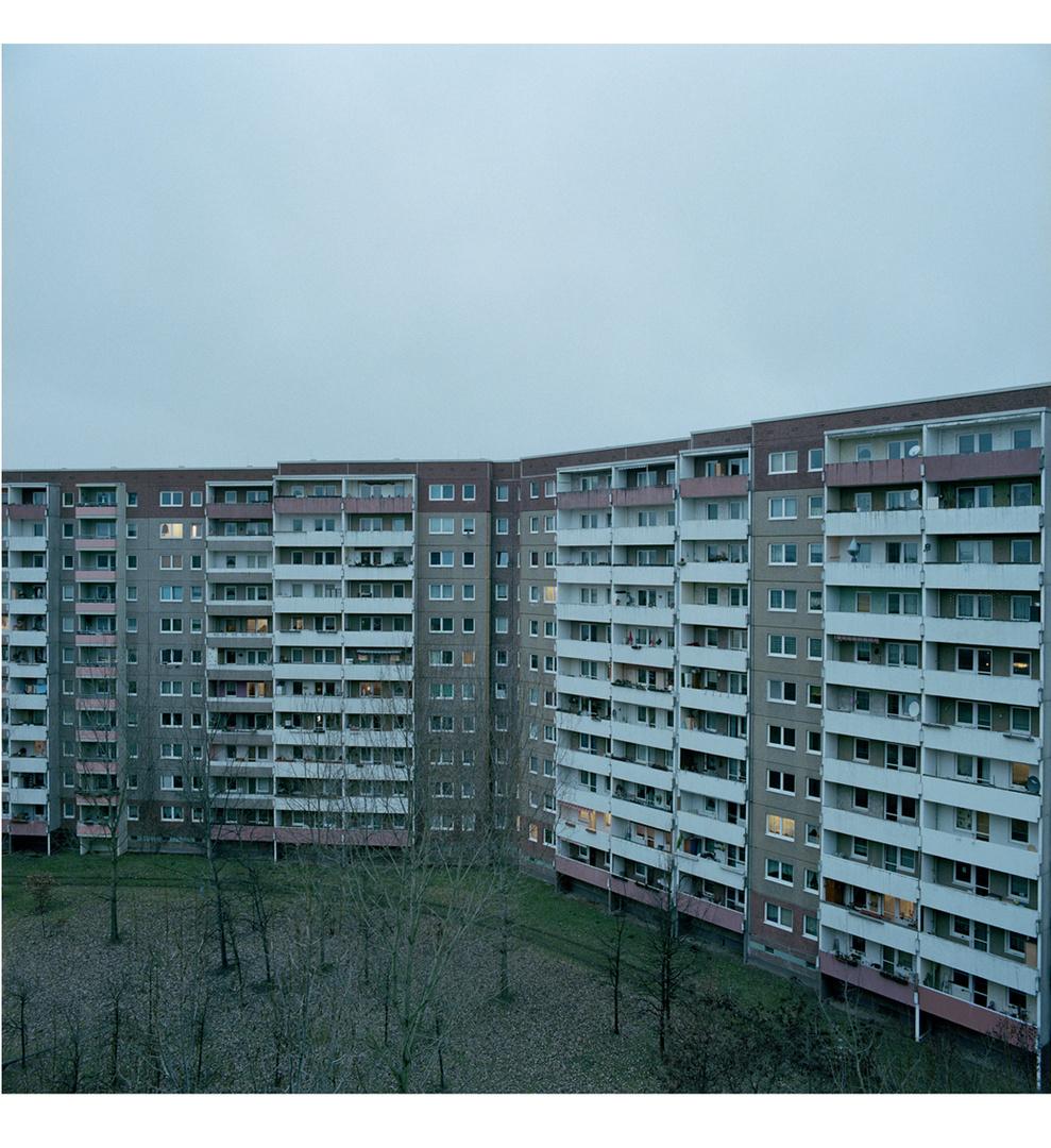 2 Berlijn.jpg