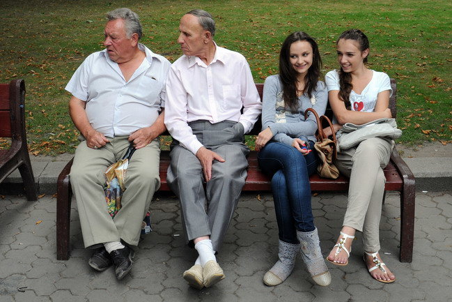 Yurko Dyachyshyn_(Benches)_306_resize.JPG