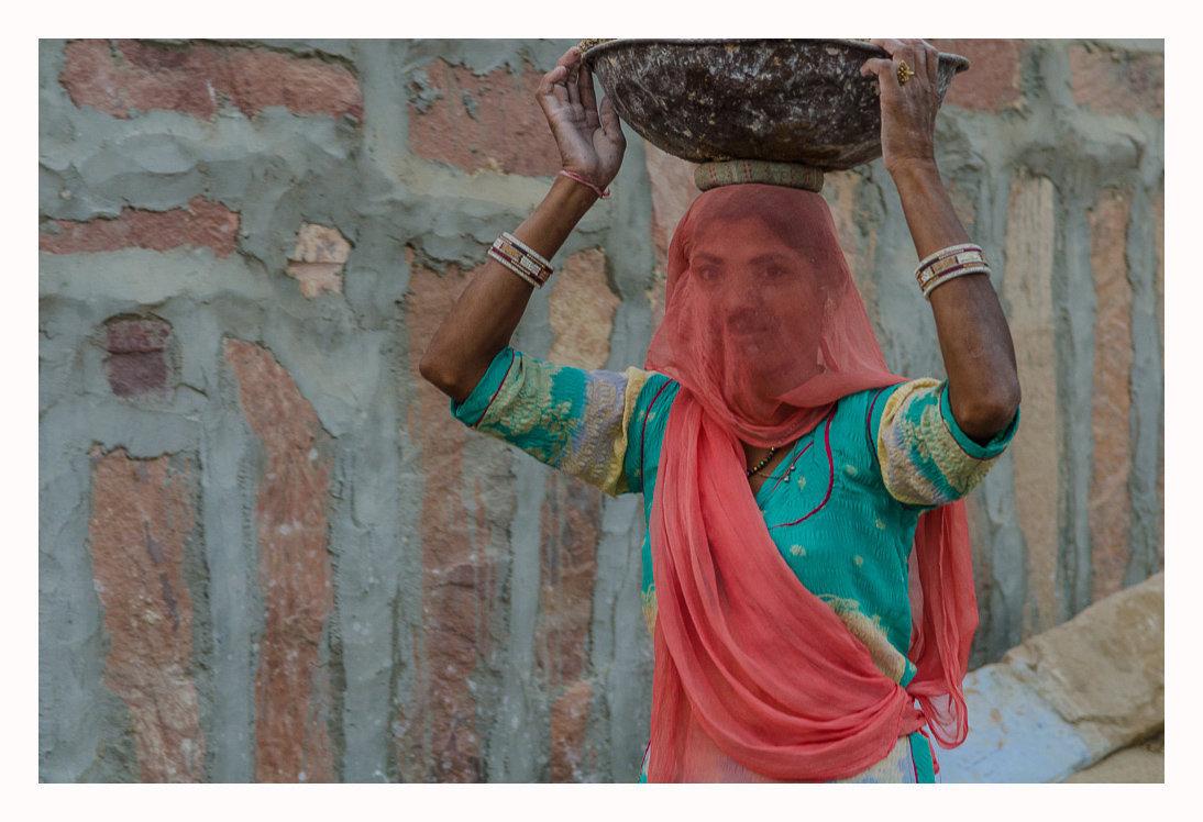 Rajasthan_worker.jpg
