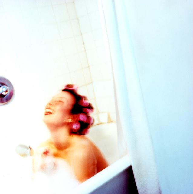 01-Bubbles.jpg