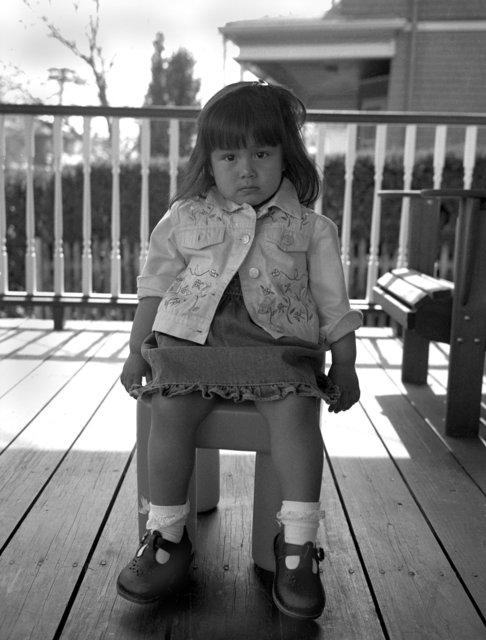 Magdalena 148 Porch Siting2.jpg