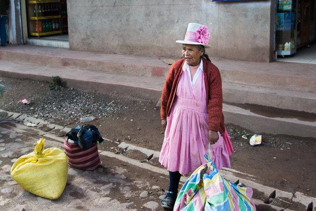 150412_Peru-0245.jpg