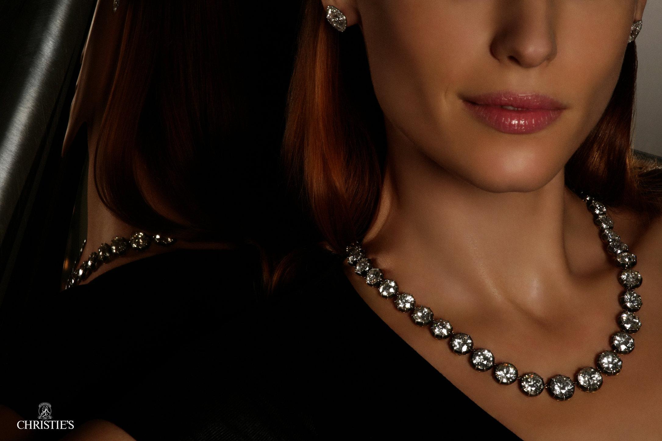 ADVERTISING_jewels2.jpg