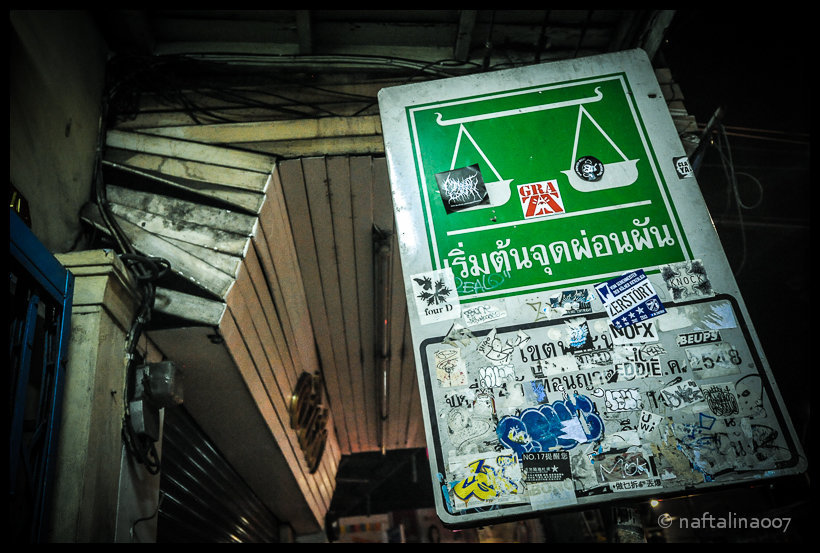 bangkok2015_NOB_4148March 03, 2015_ webuse only.jpg