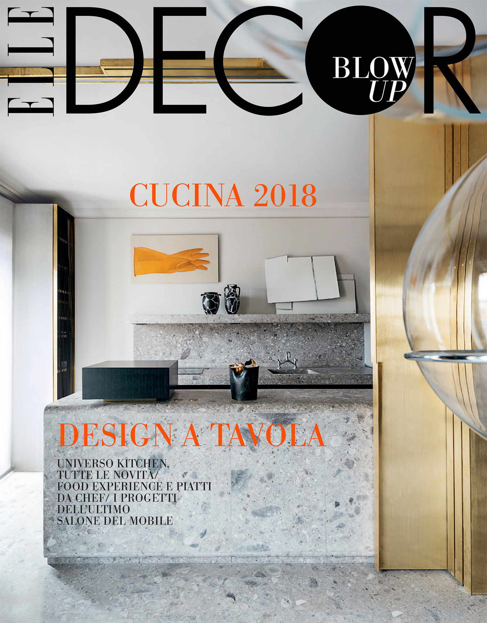 ED Blow Up COVER CUCINA.jpg