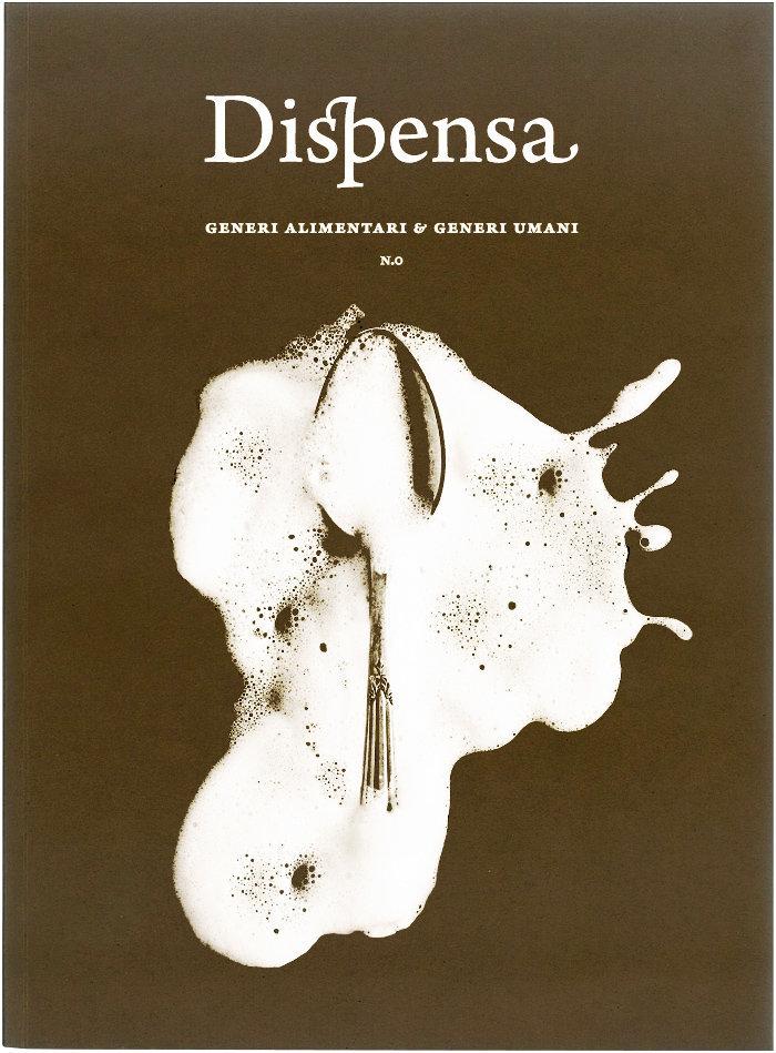 Dispensa, N. 0