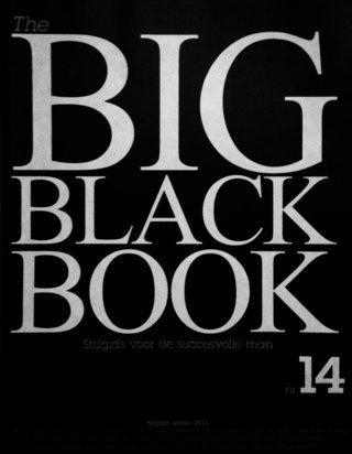 bigblackbook.jpg