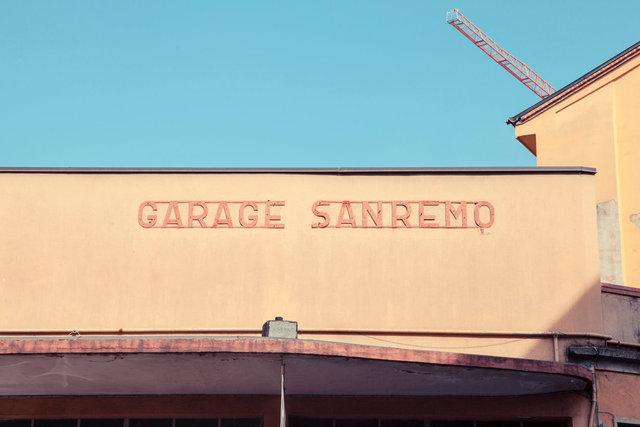 GarageSanremo00.jpg