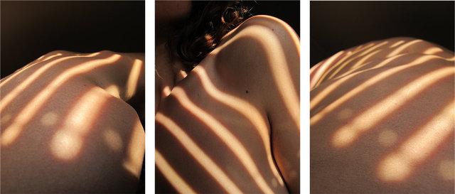5_CristinaDIAS_autoportrait.jpg