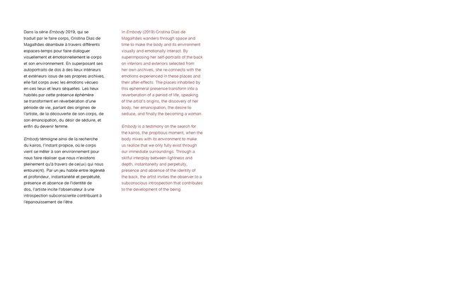 2019_Cristina DIASdeMAGALHAES_EMBODY_livre_dummy_small_Page_32.jpg