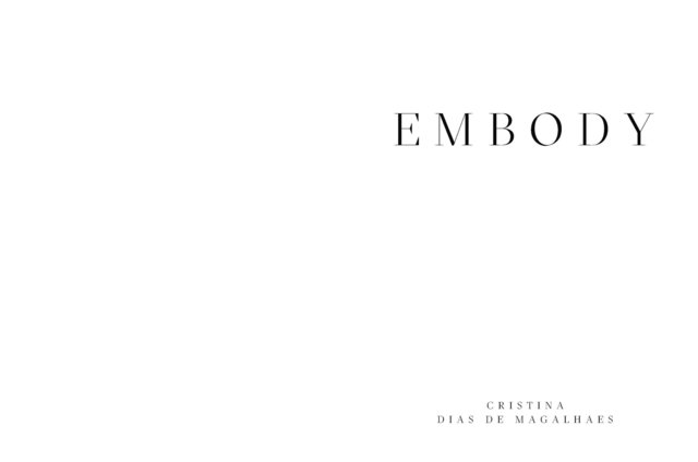 2019_Cristina DIASdeMAGALHAES_EMBODY_livre_dummy_small_Page_02.jpg