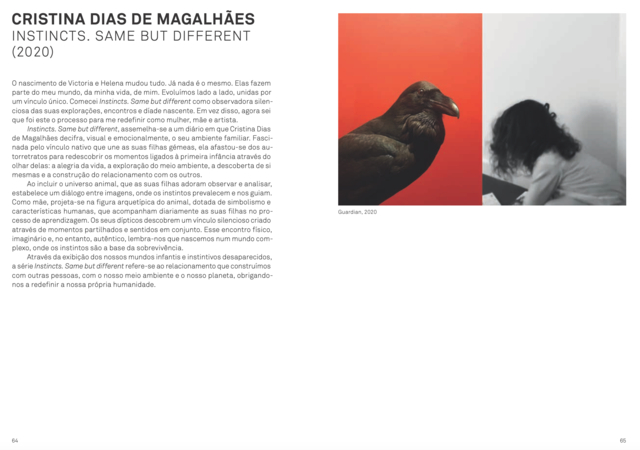 IMAGO LISBOA 2020 Catalogue p. 64-67. (ISBN 978-989-33-0881-3)