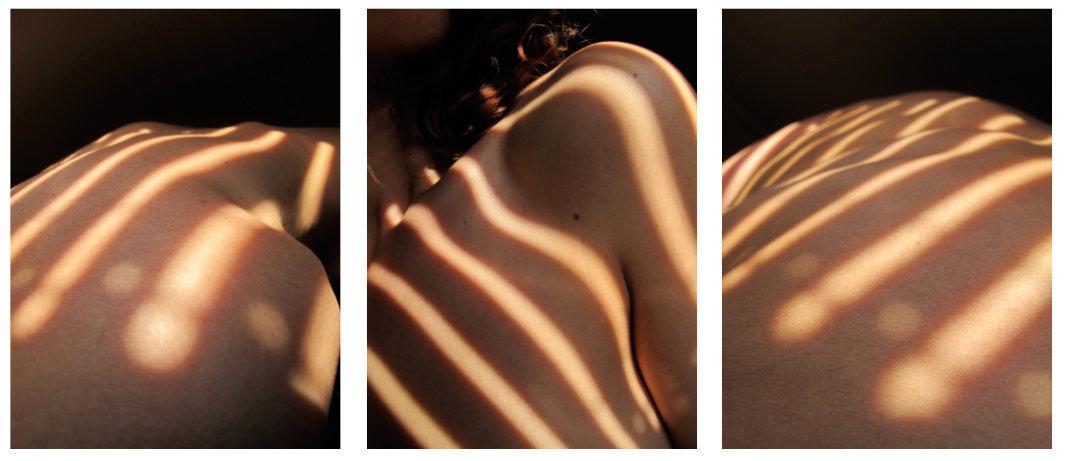 CristinaDias deMagalhaes_Autoportraitny3.jpg