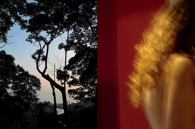 2019_Cristina DIASdeMAGALHAES_EMBODY_livre_dummy_small_Page_10.jpg