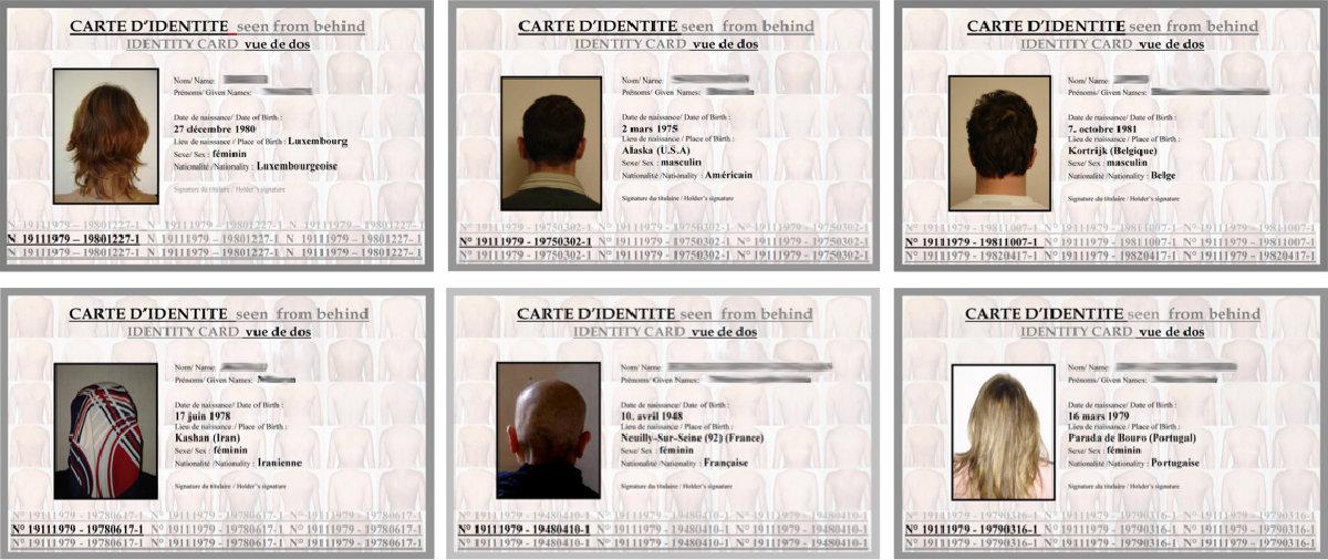 11_CristinaDIAS_carte_identite.jpg