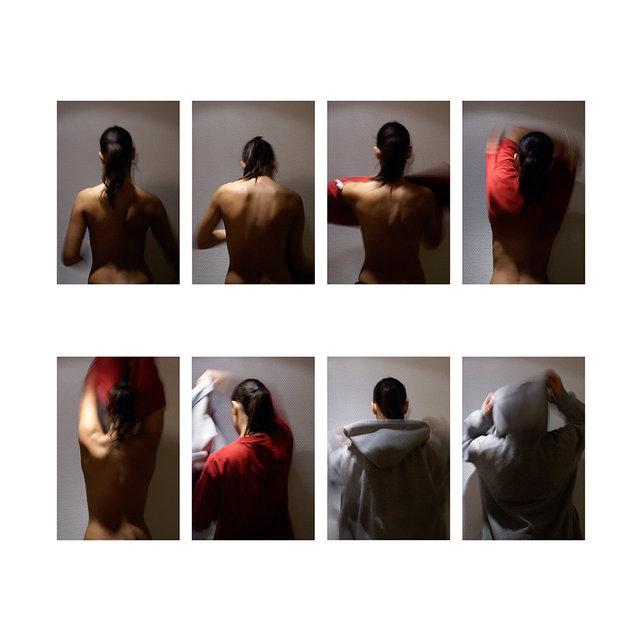 Dévoilement 1, 2007
