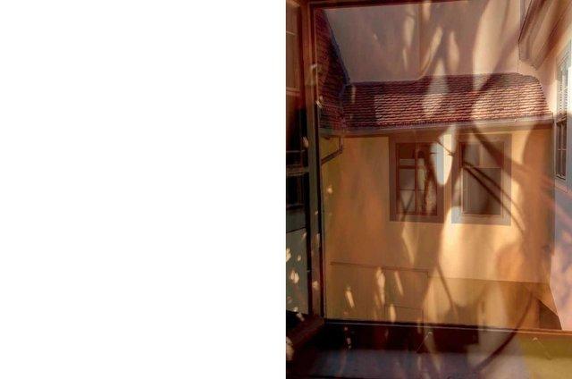 2019_Cristina DIASdeMAGALHAES_EMBODY_livre_dummy_small_Page_18.jpg