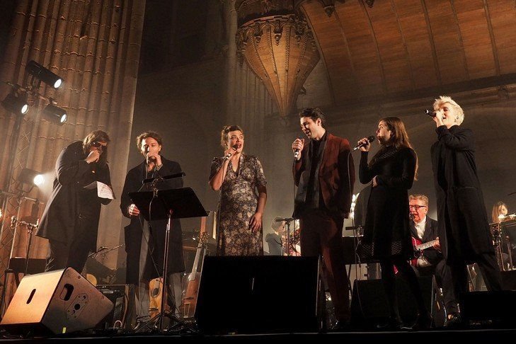 Concert-hommage-Leonard-Cohen-vendredi-27-avril-cathedrale-Bourges-avecla-gauche-Rover-Rahpael-Rosemary-Standley-Yan-Wagner-Dom-Nena-Jeanne-Added_0_729_486.jpg