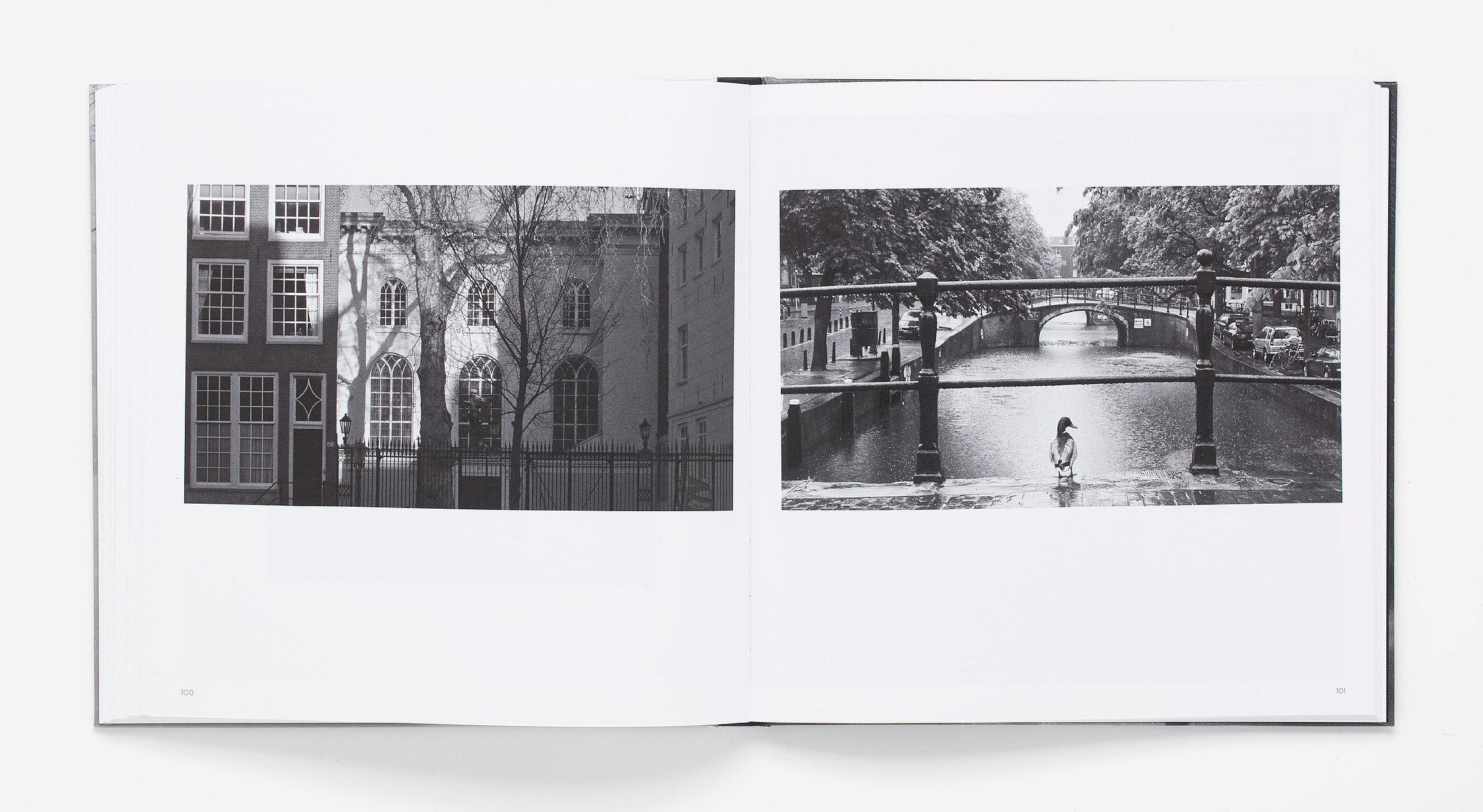 csm_Pim-Kops-Amsterdam-boek-5-Opera_75db888628.jpg