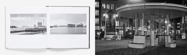 csm_Pim-Kops-Amsterdam-boek-6-Opera_f3de02967d.jpg